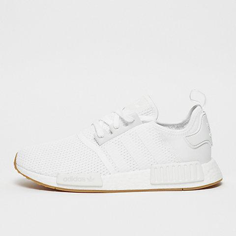 0c27b86611abc0 Top Sneaker Styles online kaufen im SNIPES Shop
