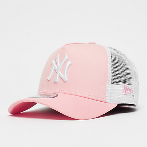 New Era ordinare ora nello shop online SNIPES a95bf5dcd363