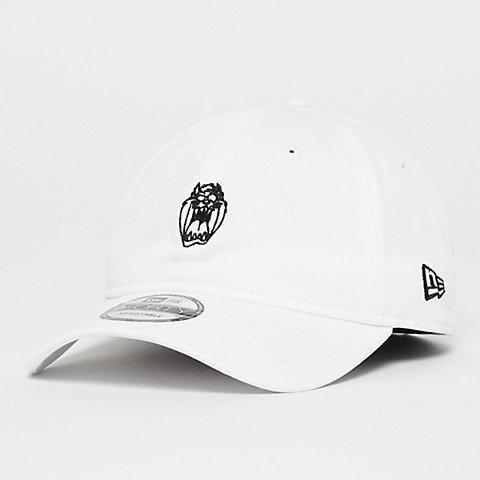 5312052fc03 Shop Heren Baseball Caps in de SNIPES online shop