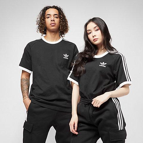 9ebb8bfa T-Shirts online kaufen bei SNIPES