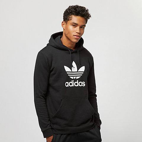 b4841aed288 Bestel nu hoodies in de SNIPES online shop