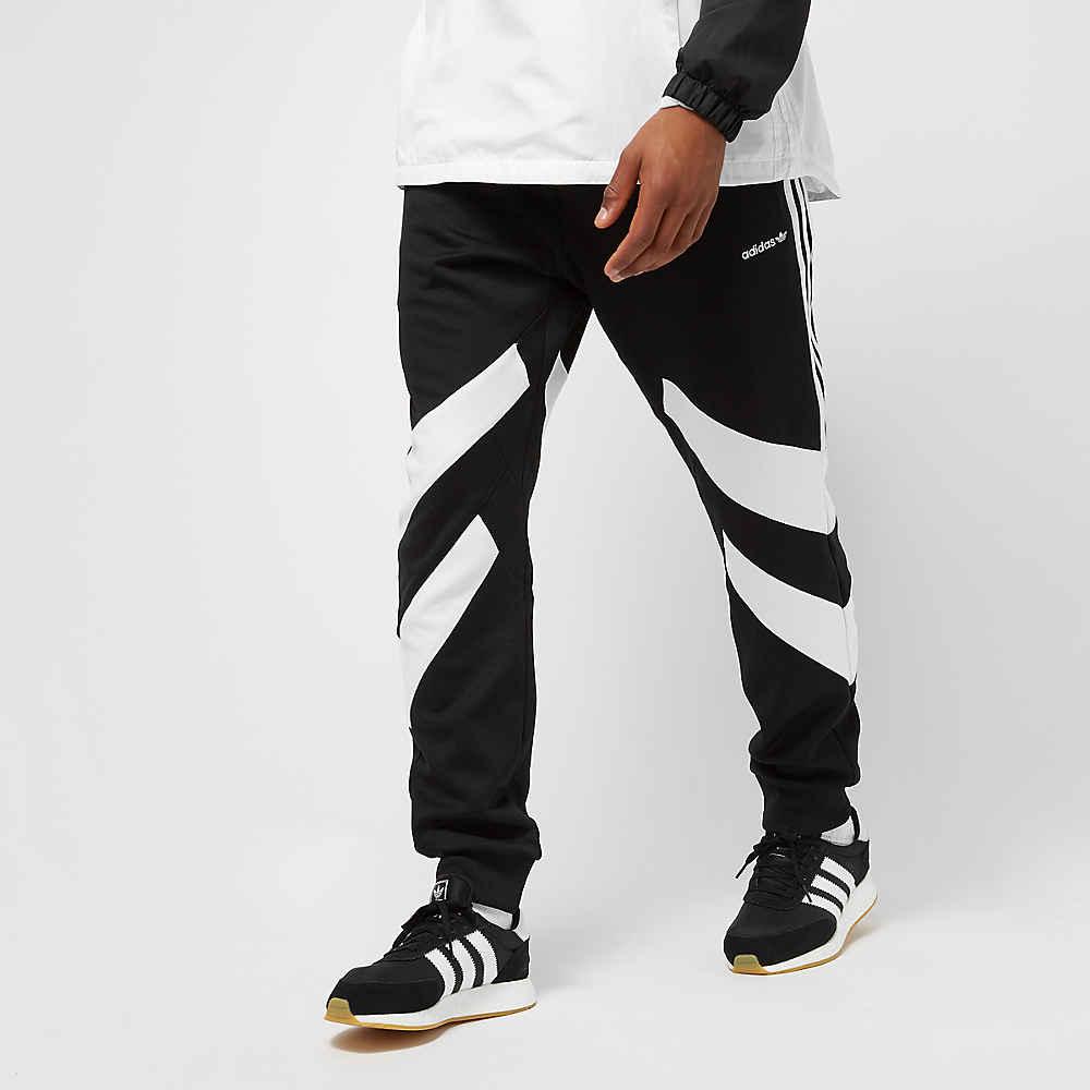 Palmeston Adidas Originals Pantaloni Su Snipes qEzxzPw bafd8ca8b0b9