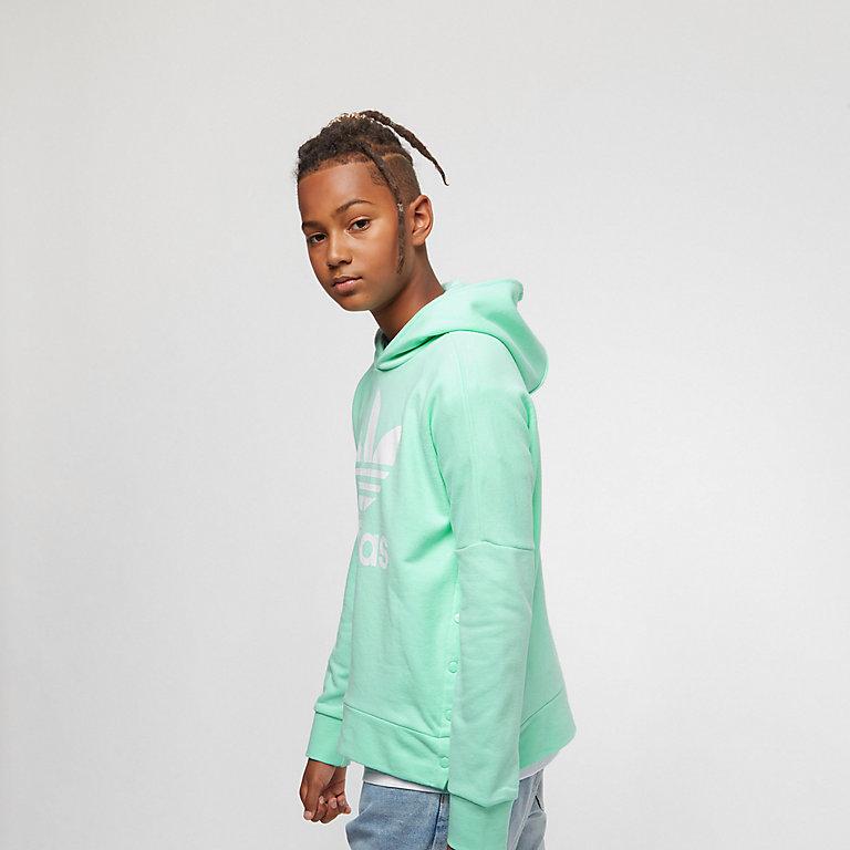 adidas Originals Junior Adibreak bei SNIPES