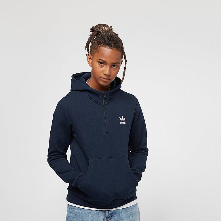 Originals Junior W Adidas En Hz Snipes Sudadera Collegiate 5SqcUywBHf