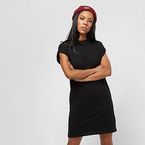 b66c6af492 Compra Mujer Vestidos online en la tienda de SNIPES