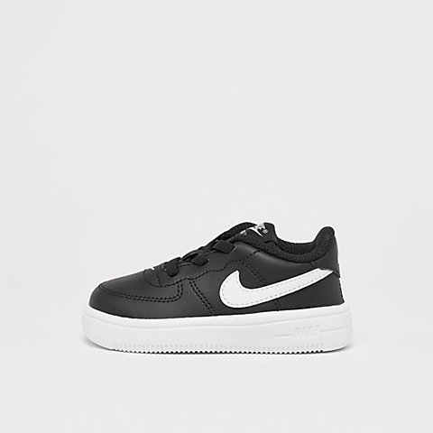sneakers for cheap 37c11 8abe5 NIKE Air Force jetzt bei SNIPES online bestellen