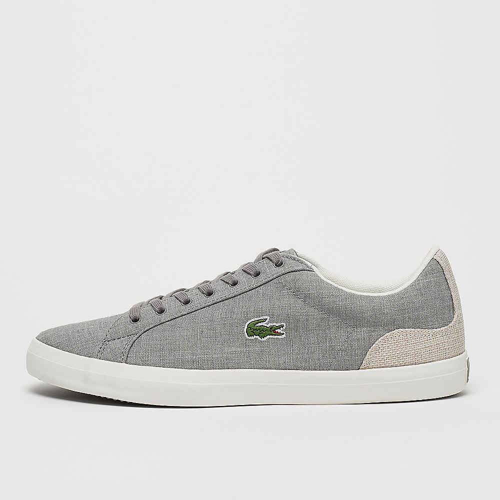 Lerond Sneaker 1 218 Bei Cam Lacoste Snipes wq0IdE