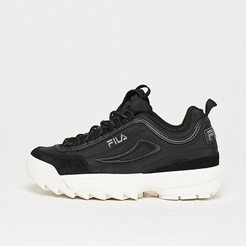 SNIPES en ligne Sneakers, streetwear & accessoires