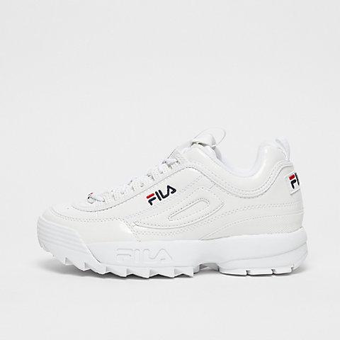 finest selection bf289 14ab3 Schuhe aktueller Marken jetzt im SNIPES Onlineshop bestellen