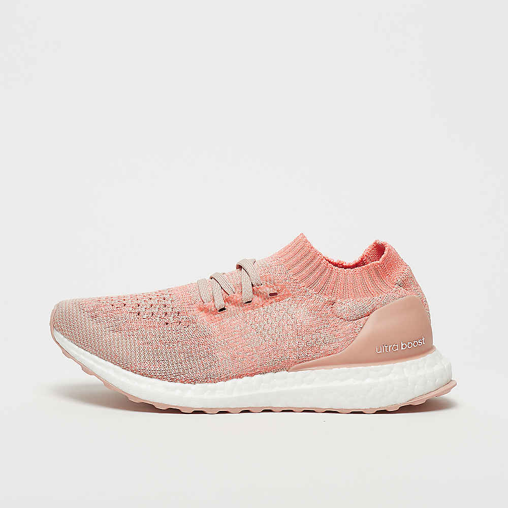 10a6c8f569ef3 ... new arrivals adidas ultraboost uncaged pearl sneaker bei snipes 4d2d0  75b49