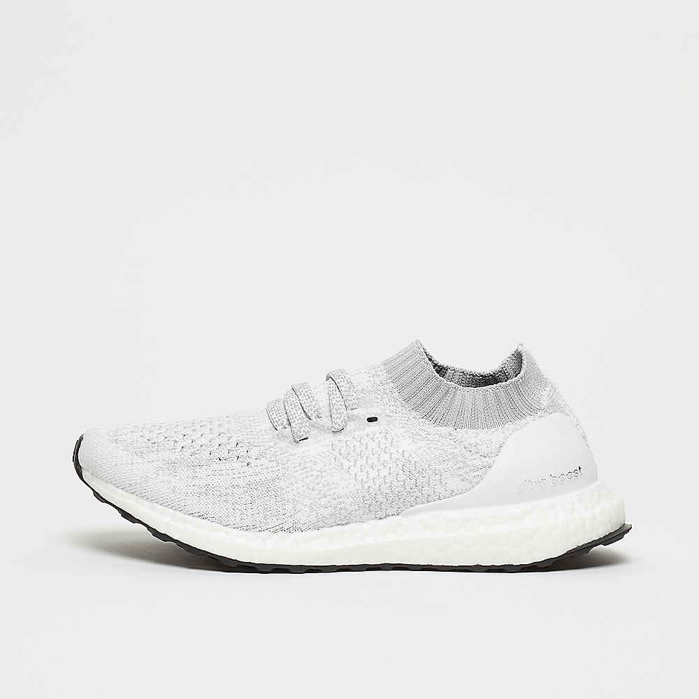 69a58402bc11a adidas Running UltraBOOST Uncaged ftwr white white tint grey two bei SNIPES  bestellen