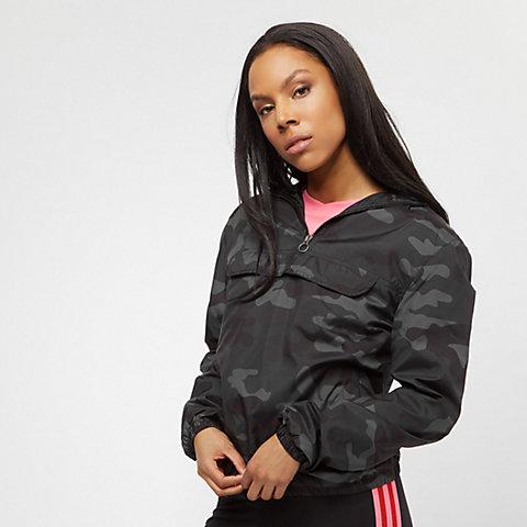 73c6d9d6baa Bestel nu jassen en bodywarmers in de SNIPES online shop