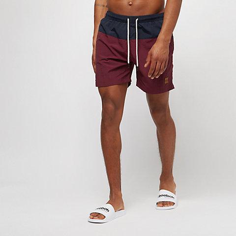 bd0f60ce5 Compra Hombre Bañadores online en la tienda de SNIPES
