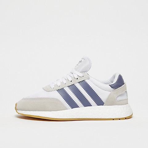adidas ordinare ora nello shop online SNIPES e741578b0cf