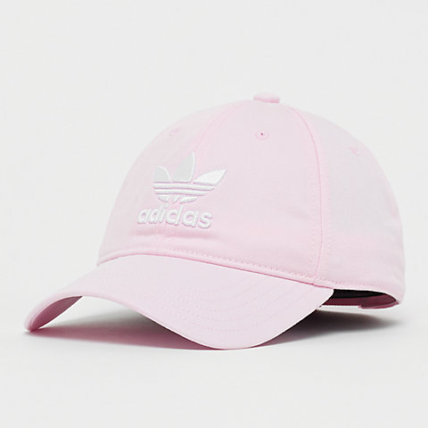 42de1e1fb0b Caps im SNIPES Onlineshop