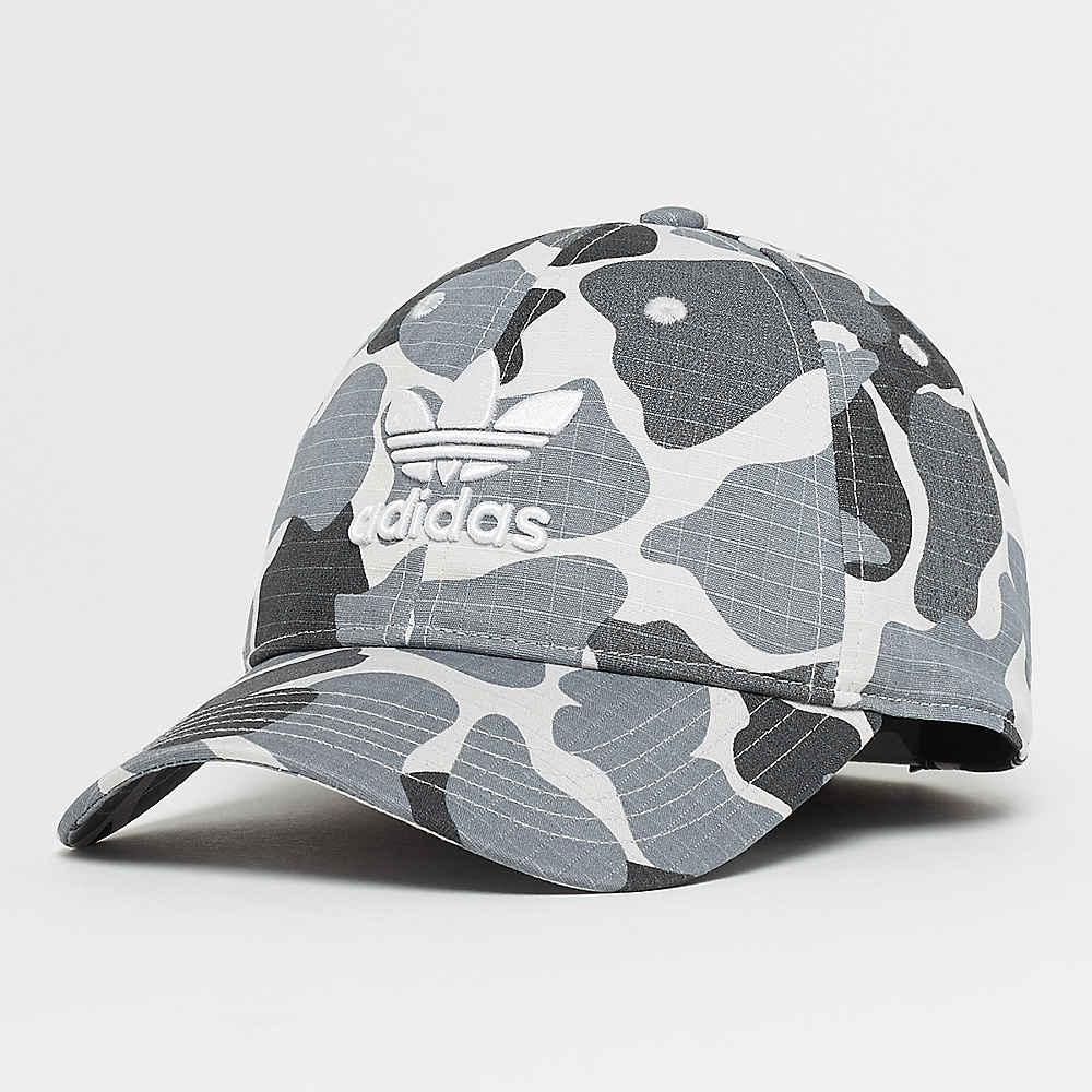 Compra adidas Classic Cap Camo multicolor Gorras de Baseball en SNIPES c99a2707f3b