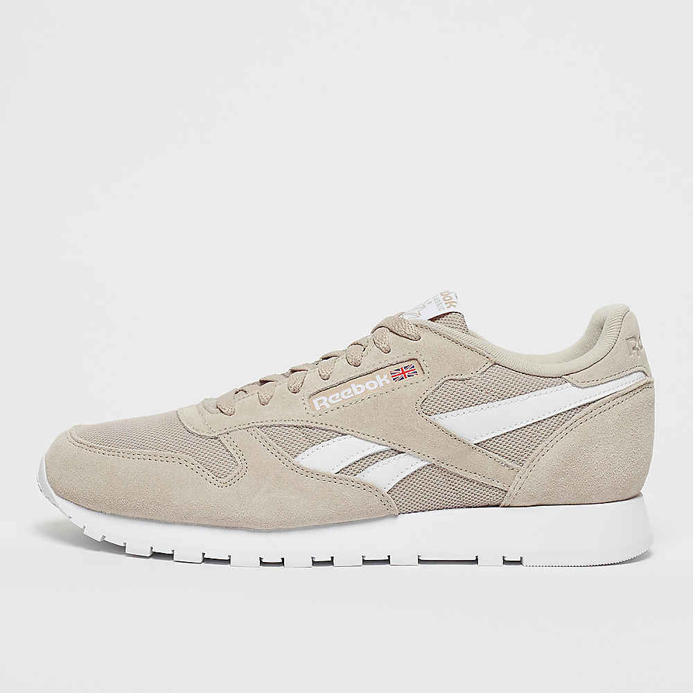 d1b2a2dfca3 Compra Reebok Classic Leather MU parchment white Fashion en SNIPES