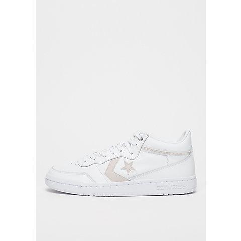 32dc95d3d55 Converse sneakers bij SNIPES