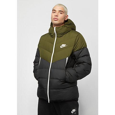 671aff090b84 Shop Puffer jackets in de SNIPES online shop