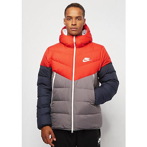 bb098b7ae813 Shop Puffer jackets in de SNIPES online shop