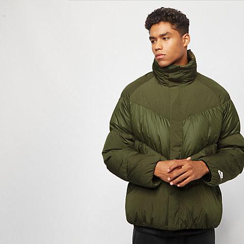 Shop Heren Puffer jackets in de SNIPES online shop daa9c81cf9