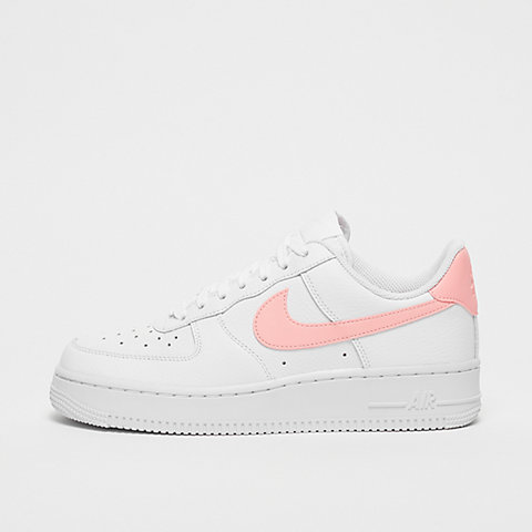 sneakers for cheap eb5aa 981cc NIKE Air Force jetzt bei SNIPES online bestellen