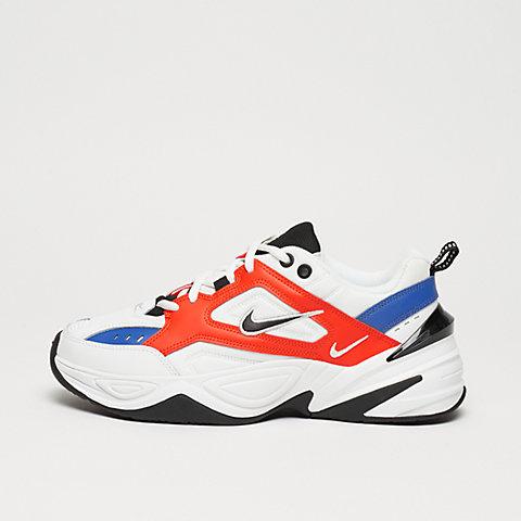 Im Aktueller Onlineshop Jetzt Schuhe Marken Bestellen Snipes vOtxPSHwqn