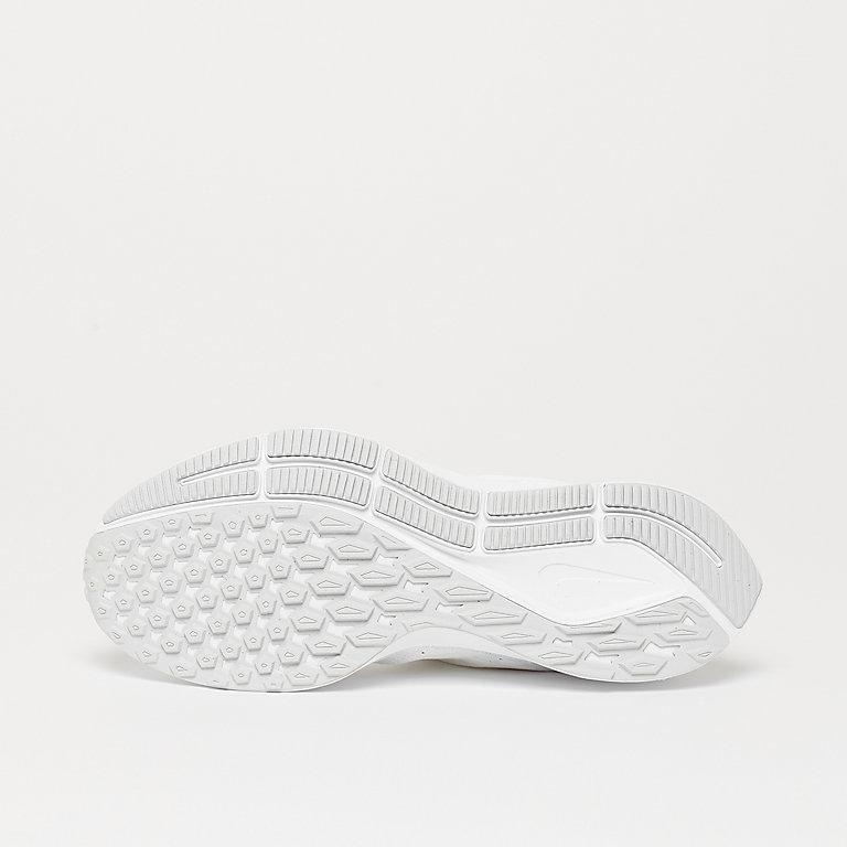 1f82a2afc2aab NIKE Running Wmns Air Zoom Pegasus white summit white-pure platinum Fashion  Sneaker bei SNIPES bestellen