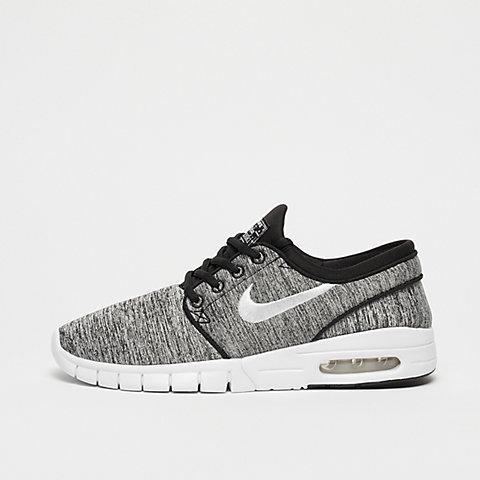 116d3e14efd Compra Mujer Nike SB Zoom Janoski online en la tienda de SNIPES