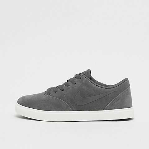 low priced 96a44 38ff1 NIKE SB Sneaker, Apparel und Accessoires im SNIPES Onlineshop