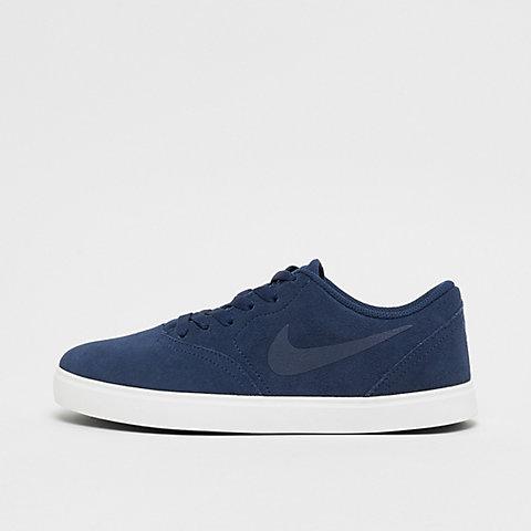 3f558cf972bce0 NIKE SB Sneaker
