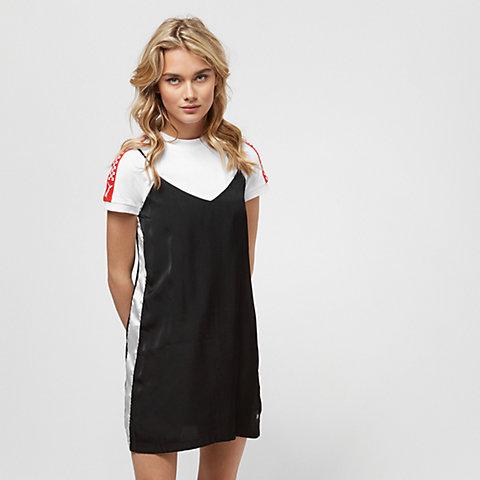 Acheter Femme Robes en ligne sur SNIPES