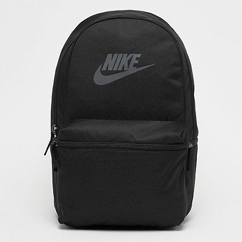 4e3750ddc Deinen neuen Rucksack bei SNIPES online bestellen
