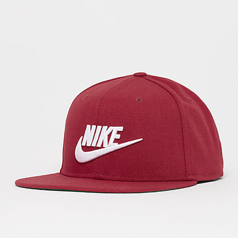brand new 696a3 2f2ab Shop Heren Snapback Caps in de SNIPES online shop
