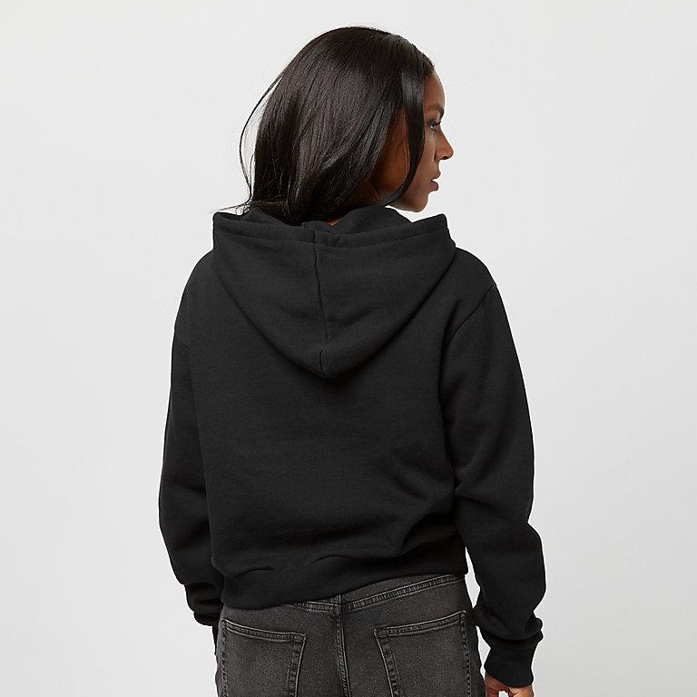 6ea46a5566 VANS Boom Boom black Hoodies bei SNIPES bestellen
