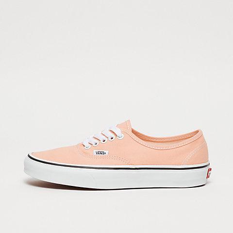 d45da0145d0 Skaterschuhe jetzt bei SNIPES online bestellen