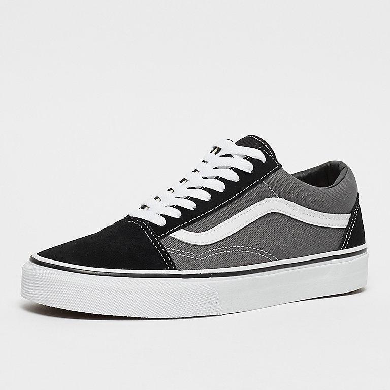 60c42a067 Las zapatillas VANS Old Skool ya están en línea en SNIPES