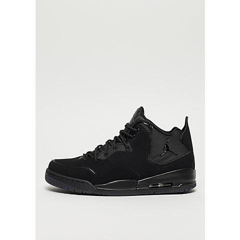 880c702114 Air Jordan Sneaker und Apparel im SNIPES Onlineshop