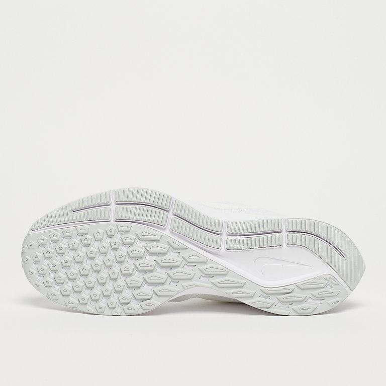 b520d2d9c2e71 Nike Running Air Zoom Pegasus 35 white summit white pure platinum Running  bei SNIPES bestellen