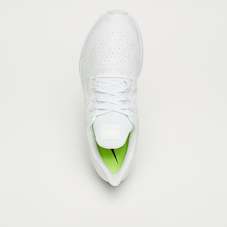 2670045436bb3 Nike Running Air Zoom Pegasus 35 white summit white pure platinum ...