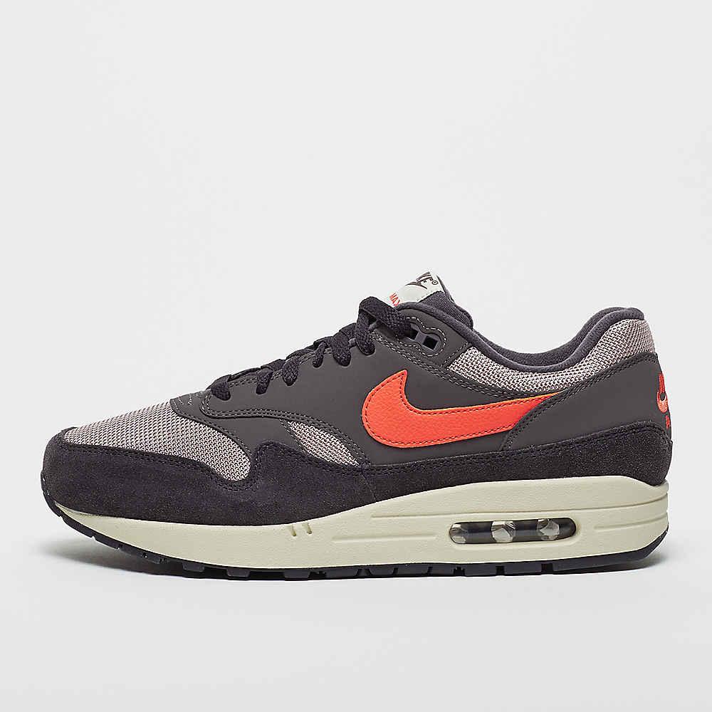 1 Oil Air Nike Sneaker Max Commander Grey Snipes Chez w6IqSCFxzF