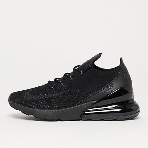 NIKE Air Max 270 Sneakers ya las puedes comprar en SNIPES a713c385bb06d