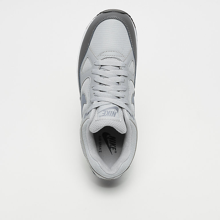 Ordina NIKE Air Span II wolf grey ashen slate dark grey Scarpe alla ... 875a96cc8