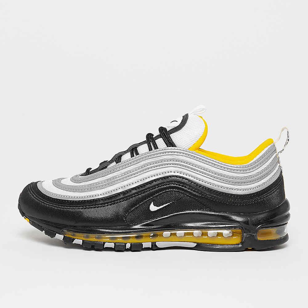 Chaussures Nike Air Commander 97 Noiresblanches Blackwhite Max Iu7qc5sxw D2IHeWE9Y