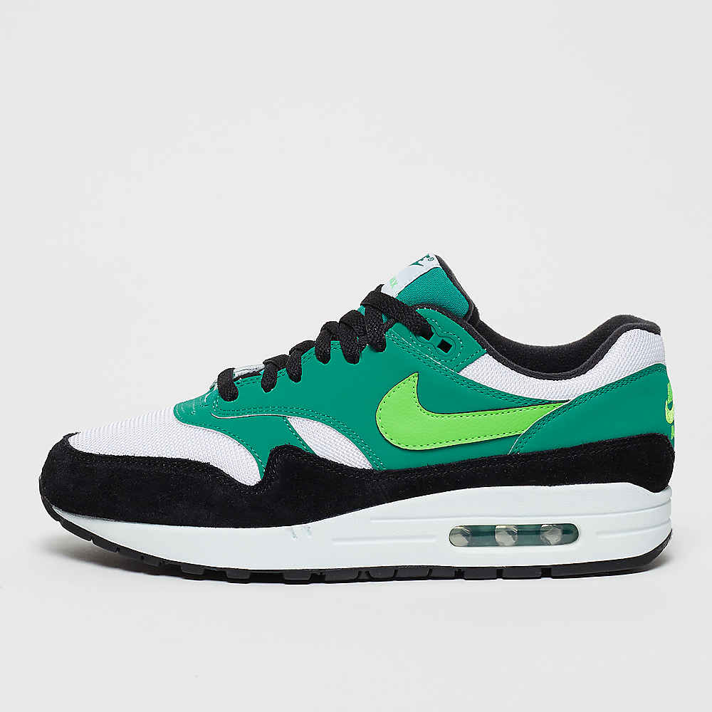greece nike air max 90 mujeres negro bright verde 33ffe d488c