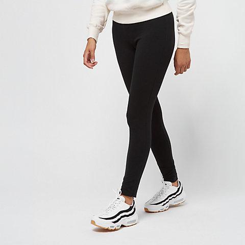 Shop Dames Leggings in de SNIPES online shop 1140ba68c80