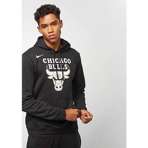 0d65f7fbd91a9 NIKE Basketball. NBA Chicago Bulls ...