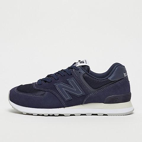 03022cb849058 SNIPES Onlineshop - Sneaker