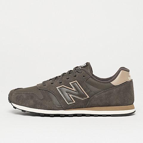 1c45f3468d1 New Balance realizar un pedido ahora en la tienda online de SNIPES