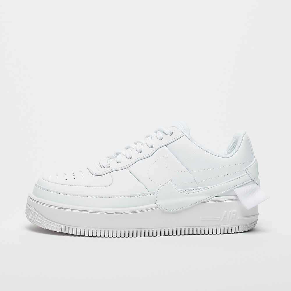 Air Force 1 Jester XX white/white-black